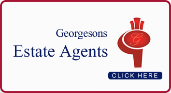 Georgesons Estate Agency Wick Caithness
