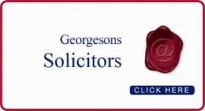 Georgesons Solicitors Wick and Thurso Caithness and Sutherland