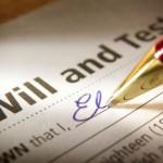 last-will-testament-online